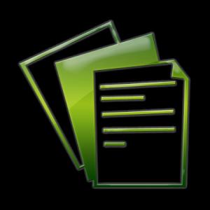 1-document