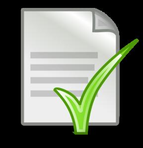 2-document