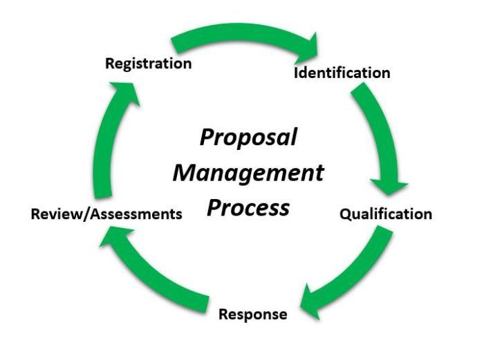 Proposal Management Process 2