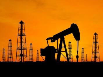 1-oil-rig-oil-field