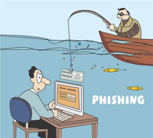 phishing-attack 2
